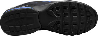 Air Max VG-R sneakers