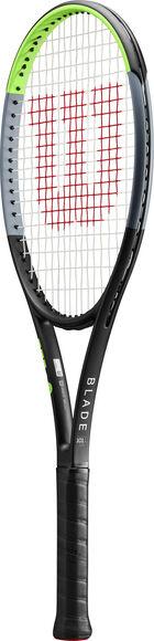 Blade 101L V7 tennisracket