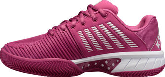 Express Light 2 HB tennisschoenen