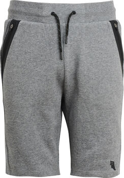 The Athlete's Foot Ancel short Heren Grijs