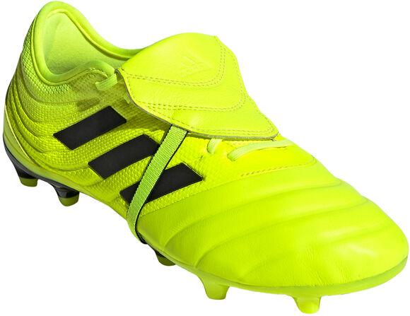 Copa Gloro 19.2 voetbalschoenen