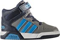 BB9tis Inf jr sneakers