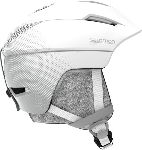 Icon3 CD skihelm
