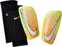 Nike Mercurial Flylite scheenbeschermers Heren Oranje