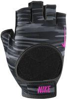 Fit Training handschoenen