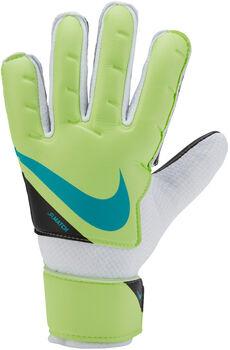 Nike Goalkeeper Match kids keepershandschoenen
