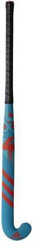 ADIDASHOCKEY LX24 Compo 6 jr hockeystick Jongens Zwart