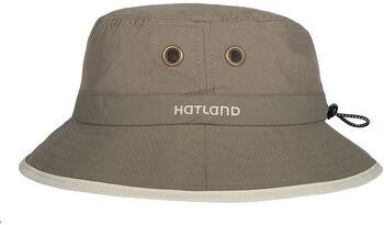Hatland Sal Anti-Mosquito pet Groen
