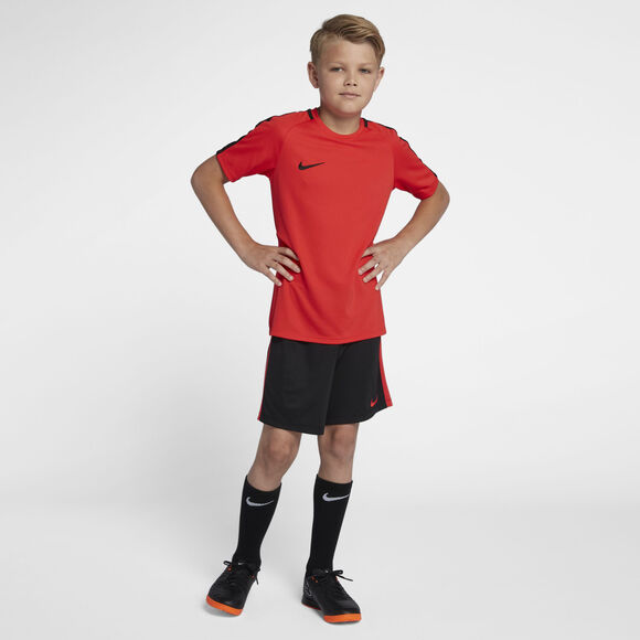 Dry Academy Football jr short
