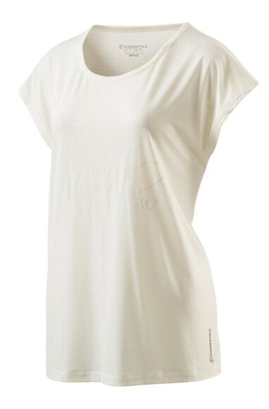 Gerda 3 shirt