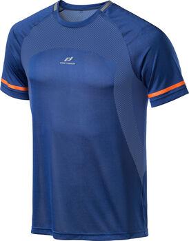 PRO TOUCH Rakin IV shirt Heren Blauw
