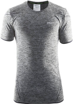 Craft Active Comfort shirt Heren Zwart