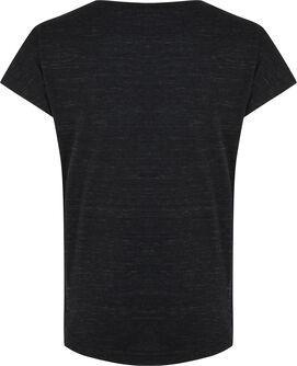 Cully 3 shirt