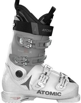 ATOMIC Hawx Ultra 95 X skischoenen Dames Grijs