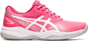 ASICS GEL-Game 8 Clay/OC tennisschoenen Dames Roze