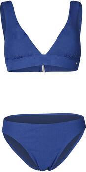 Brunotti Ankita bikini Dames Blauw