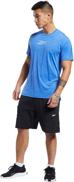 ACTIVCHILL Move shirt