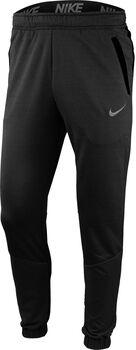 Nike Dry Fleece Plus Plus broek Heren