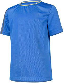 ADIDAS G jr shirt Jongens Blauw
