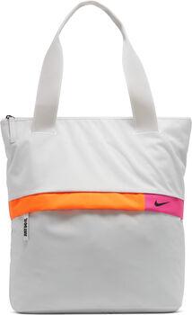 Nike Radiate Graphic Tote tas Zwart