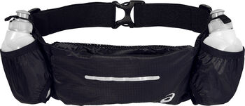ASICS Runners bottlebelt