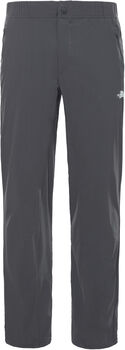 The North Face Extent II broek Heren Grijs