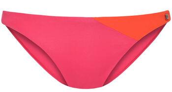 Beach Life V-Vorm bikinibroekje Dames Oranje