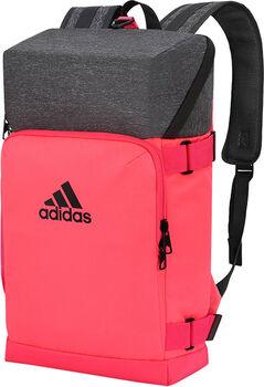 adidas VS2 rugzak Roze