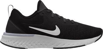 Nike Odyssey React hardloopschoenen Dames Zwart