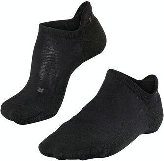 Go2 Invisible sokken