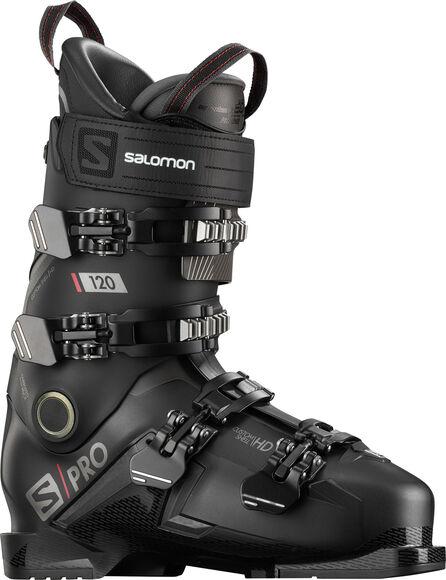 S/Pro 120 skischoenen