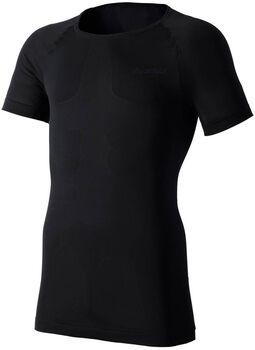 Odlo Evolution X-Light shirt Heren Zwart