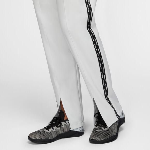 Pro Woven broek