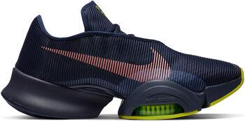 Nike Air Zoom Superrep 2 fitness schoenen Heren Blauw