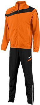 Hummel Elite Poly suit Heren Oranje