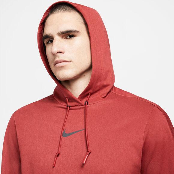 Pro hoodie