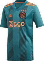 Ajax jr uitshirt 2019-2020
