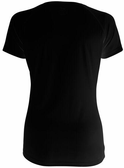 Natalia hardloopshirt