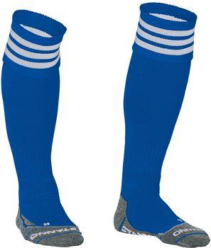 Stanno Ring sokken Heren Blauw