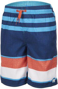 FIREFLY Sean jr zwemshort Jongens Blauw