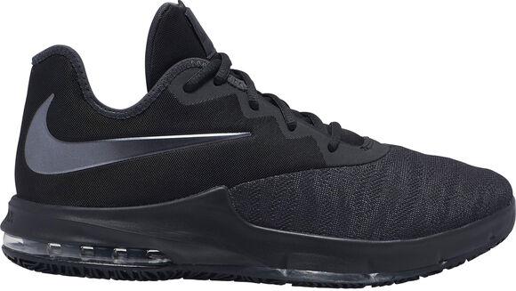 Air Max Infuriate III Low basketbal schoenen