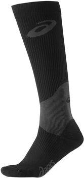 Asics Compression socks Heren Zwart