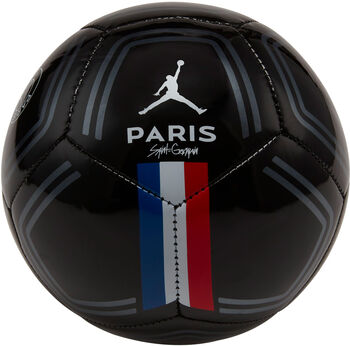 Nike Paris Saint-Germain Skills voetbal Zwart