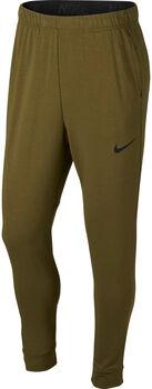 Nike Dry Training broek Heren Groen