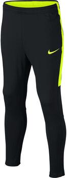 Nike KPZ Academy jr trainingsbroek Zwart