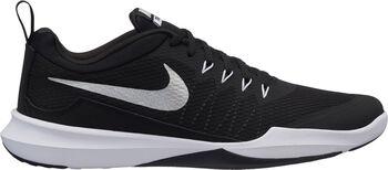 Nike Legend Trainer fitness schoenen Heren Zwart