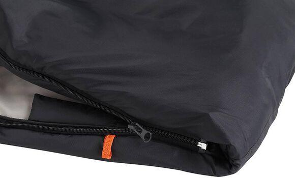 triple-s (zipper left)