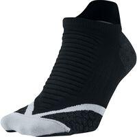 Elite Cushion sokken