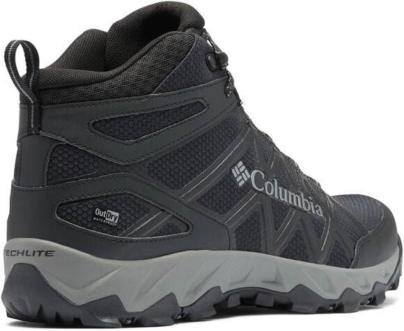Peakfreak X2 Mid Outdry wandelschoenen