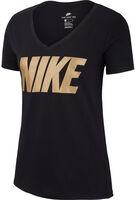 Sportswear Metallic shirt